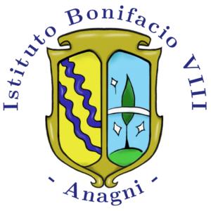 Scuola Cattolica Anagni